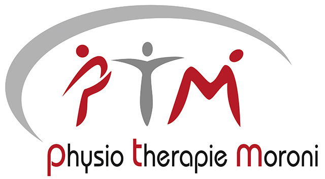 Physiotherapie Moroni